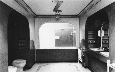 the shining bathroom the shining images scale model of the room 237 bathroom hd