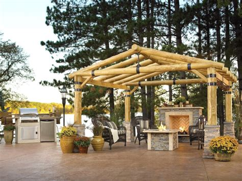 pergolas design pergola and gazebo design trends diy