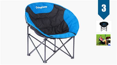 the 5 best lightweight backpacking chairs of 2017
