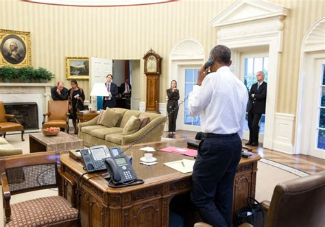why obama chose the iran talks to take one of the biggest analysis iran s hostage taking of americans shows it can