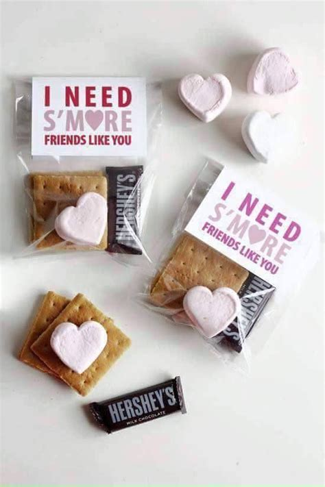 valentines day ideas for a friend 17 best ideas about on