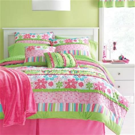 sears bed in a bag canada google and bedding collections on pinterest