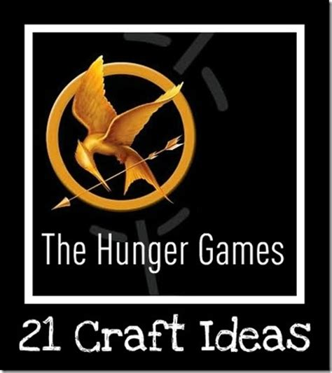 themes in the house of hunger hunger games invitation template party invitations ideas