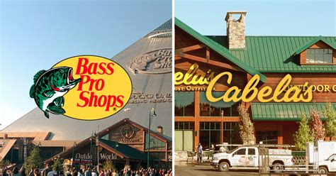 Will Bass Pro Honor Cabela S Gift Cards - synovus agrees to purchase cabela s credit card operation