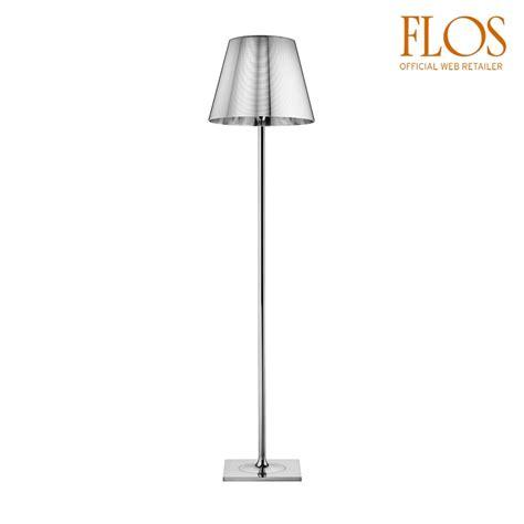 illuminazione flos lada flos ktribe f2 sconto 15 illuminazione a prezzi