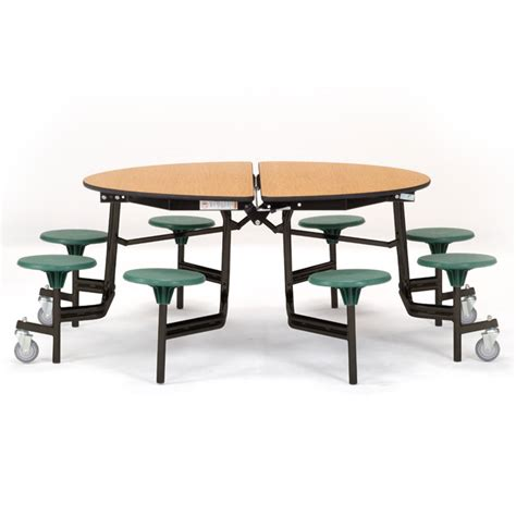 cafeteria table for home table cafeteria tables table idea for your home