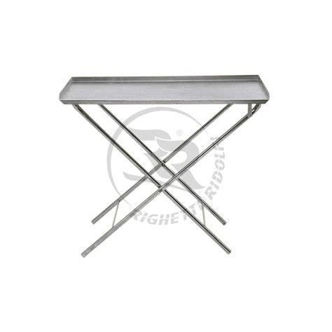 tavolo lavoro pieghevole tavolino da lavoro pieghevole righetti e ridolfi