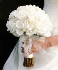 wedding bouquet my favorite wedding bouquets weddings by vonda