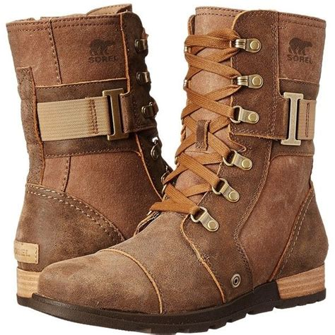 sorel plus major low side zip leather boots 25 best ideas about sorel boots on snow boots