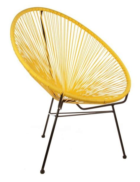 Replica Acapulco Lounge Chair by 13 Best Acapulco Chairs Images On Acapulco
