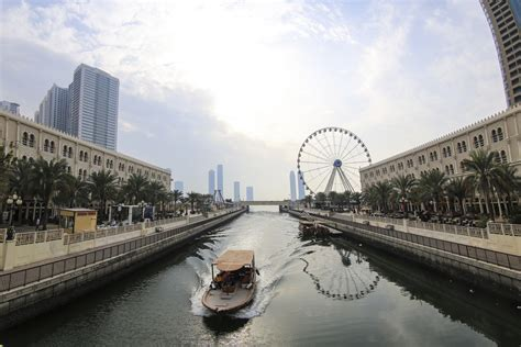 sharjah summer caign showcases water sharjah blog a complete blog on city of sharjah