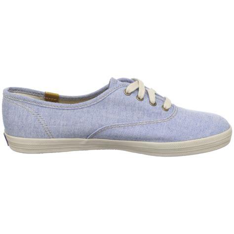 keds canvas shoes sneakers keds keds keds womens chion basic oxford laceup fashion