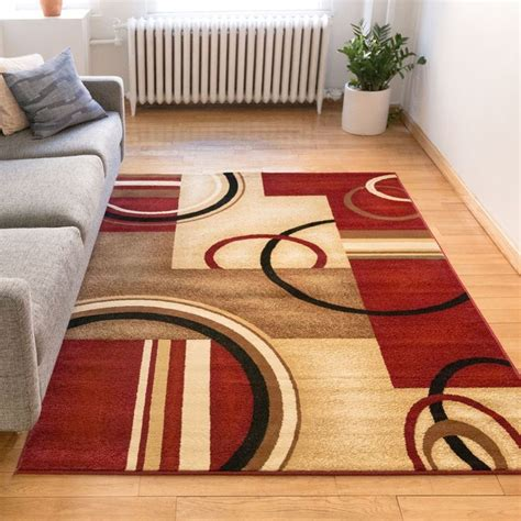 rugs with red accents best 25 entryway rug ideas on pinterest entry rug