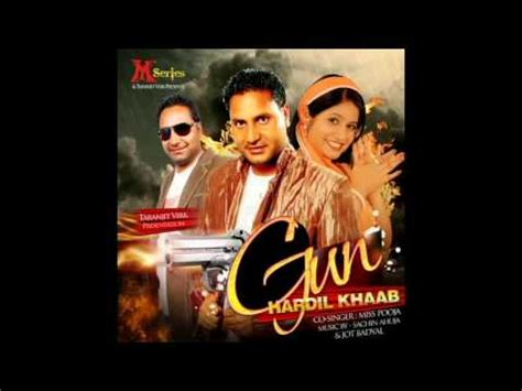 full hd video khaab full download song yaad singer hardil khaab latest