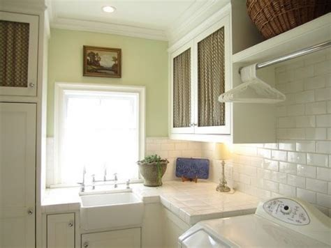help me design my laundry room 23 best images about laundry room ideas on pinterest
