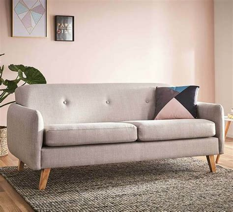 Sofas Australia by 11 Of The Best Cosy Fabric Sofas Australia Has To Offer