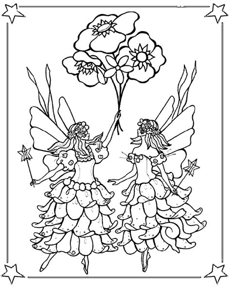 angel coloring pages pdf angel coloring pages 12 free printable coloring pages