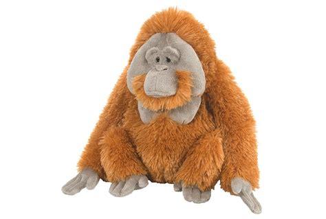 Monkey Jumbo Xl image gallery stuffed orangutan