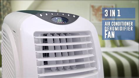 Ac Portable General o general air conditioner review air conditioner guided