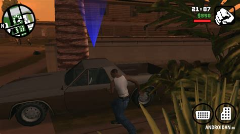 Grand Theft Auto San Andreas Cheats by Grand Theft Auto San Andreas Ps2 Cheats Never Wanted Tisipe