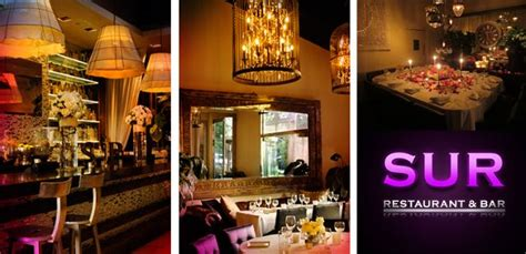 new year restaurant los angeles new year s gt celebrate at sur restaurant sur lounge