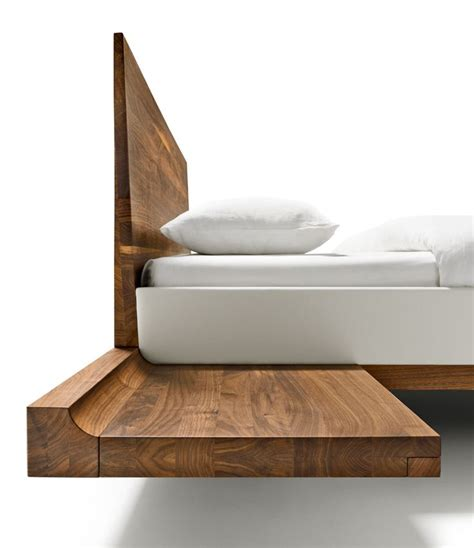 bed design 25 best ideas about solid wood beds on pinterest solid