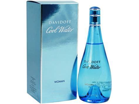 Parfum Kenzo Bambu dunia pria maskulin 14 merk parfum ini bikin wanita