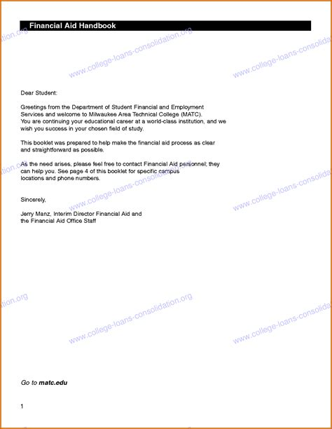 Exle Letter Of Appeal For Academic Suspension 11 College Suspension Appeal Letter Exle Lease Template