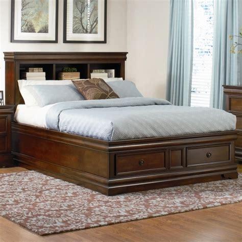 cal king platform bed frame  bed headboards