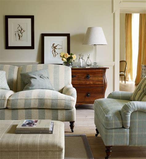 sofa  buy laurel berns  pick decorating