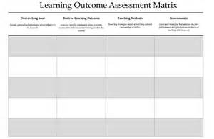 Assessment For Learning Essay by Assessment Resources