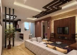 home construction and decoration بولور عکس از طراحی دکوراسیون داخلی ساختمان