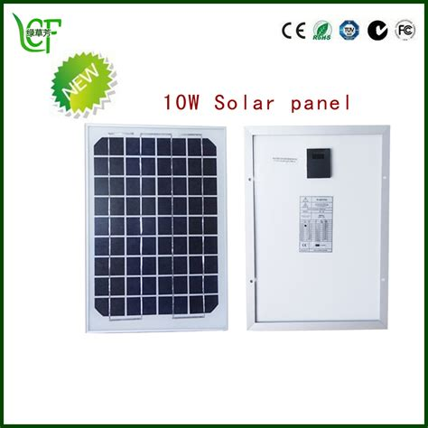 solar panel for home use solar panel 10w 18v solar panel poly crystalline solar cell solar battery for home use in solar