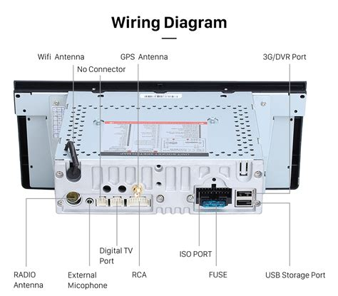 bmw e39 unit wiring diagram bmw e39 radio wiring