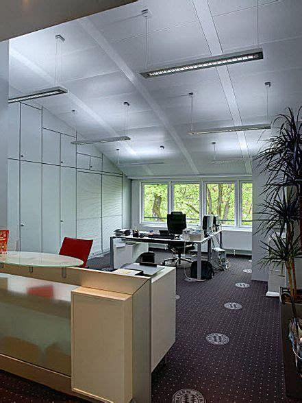 Asus Zen C Fc Bayer Munchen fc bayern m 252 nchen service center lindner