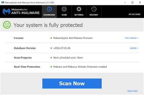 malwarebytes apk malwarebytes anti malware v3 1 2 free free anime apk hack