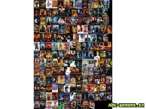 se filmer hellboy gratis film video foto tv film abc annons se gratis annonser