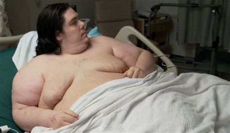 my 600 lb life the huffington post my 600lb life tracey s story recap husband or troubled