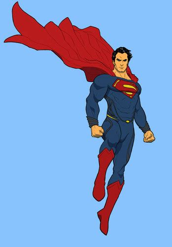 Tshirt Imbong superman images superman fan hd wallpaper and