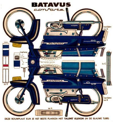 Motorrad Modell Basteln by 6738 1 8881558911 Gif 768 215 831 Papa Geburtstag