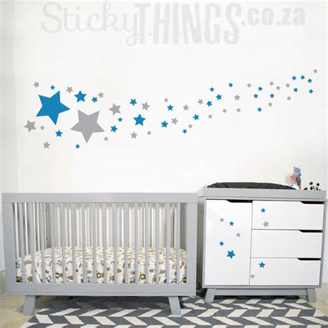 wall stickers south africa safari wall sticker nursery baby room theme sticky things wall stickers south africa