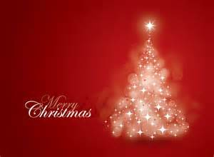 best christmas resources wallpapers themes icons