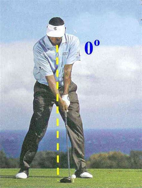vj singh golf swing somax sports is vijay singh s golf swing costing him