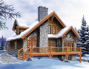 Vacation Cottage Plans 45 Best Images About Sims 3 Castle Ideas On The Sims Cabin And Sims 4
