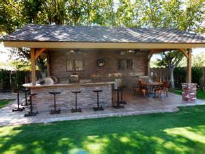 Landscape Kitchen Outdoor Kitchens Lidyoff Landscaping Development Co