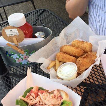 roy moore lobster rockport ma roy moore lobster 423 photos 450 reviews seafood