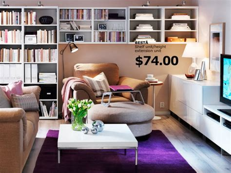 ikea ideas for living room ikea living room catalogue stylish eve