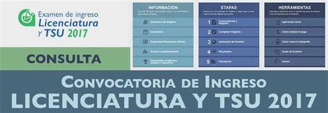 guia de la universidad veracruzana 2017 facultad de medicina veterinaria y zootecnia regi 243 n