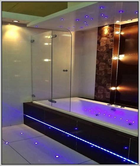 bad lichtideen bad licht ideen