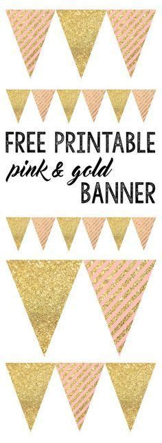 free printable fonts for banners free printable banner templates alphabet with different